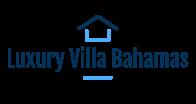 Bahamas Vacation Home Rentals